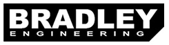 Bradley Engineering