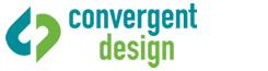 Convergent Design Minicams