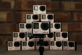 go-pro-2-dan-greenway-minicam-robotic-cam