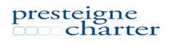 presteigne-charter
