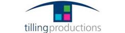 tilling-productions