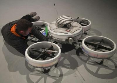 airmageddon-dan-greenway-minicam-robotic-cam-img_2940