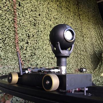 blackcam-2