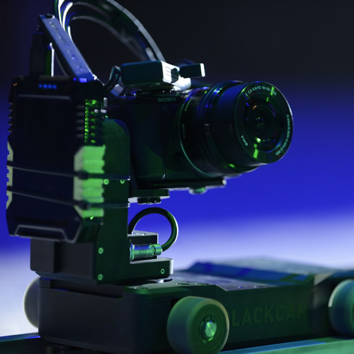 blackcam-dan-greenway-minicams-robotic-cams
