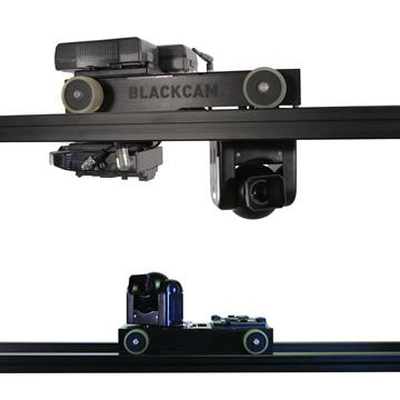 blackcam