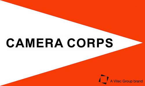 camera-corps-hire-logo