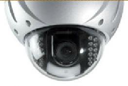 covert-camera-dome