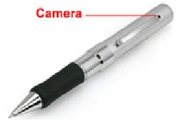 covert-camera-pen
