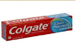 covert-camera-toothpaste