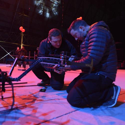 crew-dan-greenway-minicams-robotic-cams