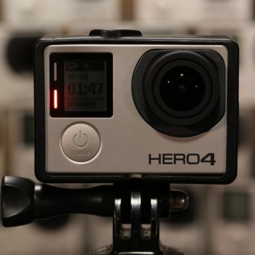 go-pro-2-dan-greenway-minicams-robotic-cams