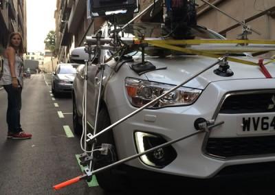 mitsubishi-dan-greenway-minicam-robotic-cam-img_3149-1000