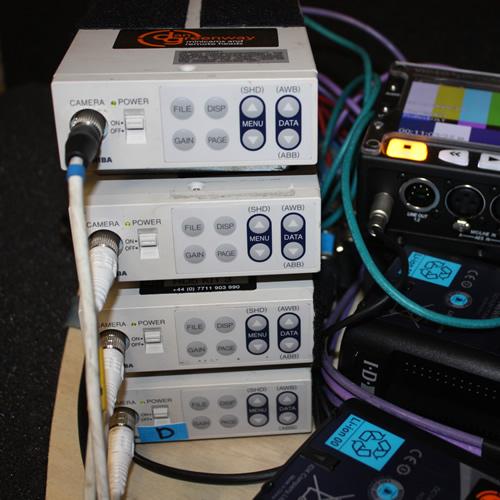 toshiba-ik-hd5-2-dan-greenway-minicams-robotic-cams