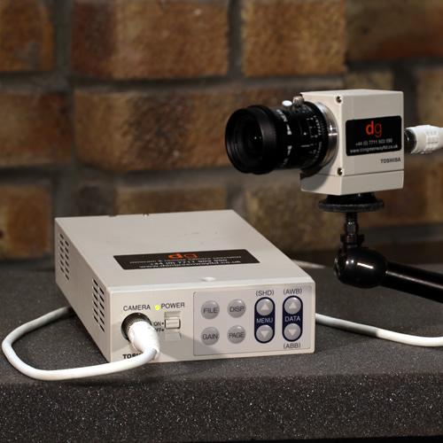 toshiba-ik-hd5-3-dan-greenway-minicams-robotic-cams