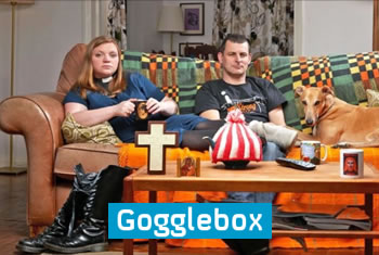 gogglebox-dan-greenway-minicam-robotic-cam