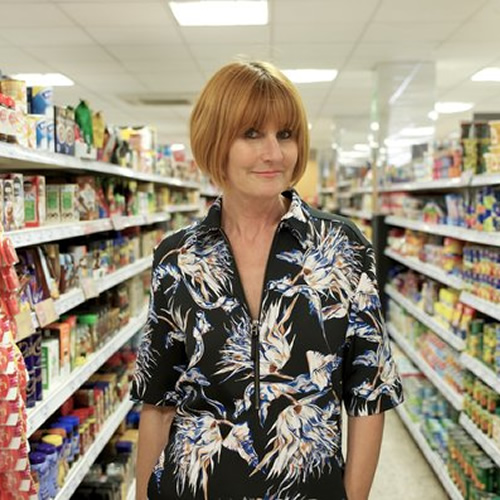 mary-portas-2-dan-greenway-minicams-robotic-cams