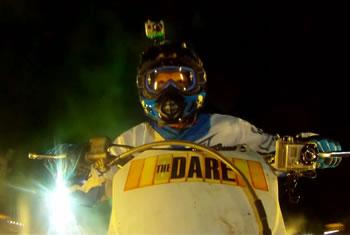 motorcross-2-dan-greenway-minicam-robotic-cam