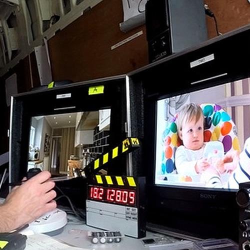 secret-life-of-the-family-dan-greenway-minicams-robotic-cams