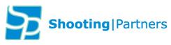 shooting-partners
