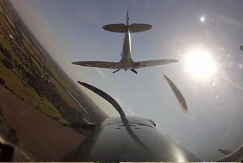 spitfire-dan-greenway-minicam-robotic-cam