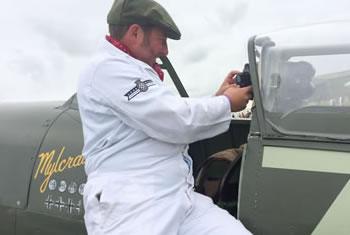 spitfire-setup-dan-greenway-minicam-robotic-cam