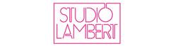 studio-lambert