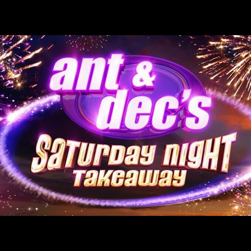 title-saturday-night-takeaway-dan-greenway-minicams-robotic-cams