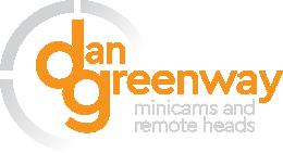Dan Greenway