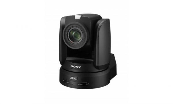 Sony-BRC-X1000-4K-PTZd