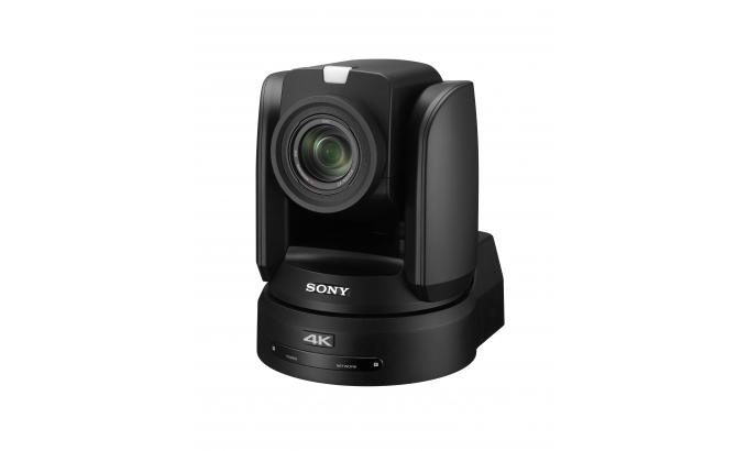 Sony-BRC-X1000-4K-PTZa