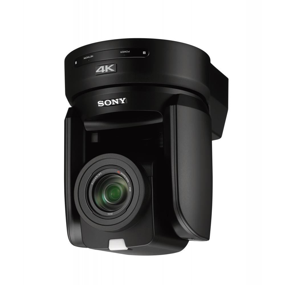 Sony-BRC-X1000-4K-PTZc