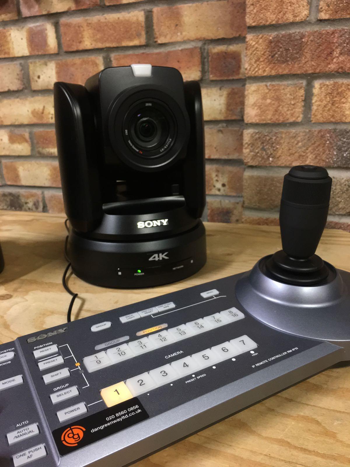 Sony X1000