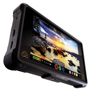 atomos-shogun-inferno-hire