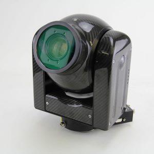 BR-Remote CamBall 4 XM