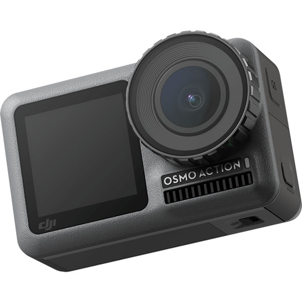 dji-osmo-action-minicam-action-cam-hire-2