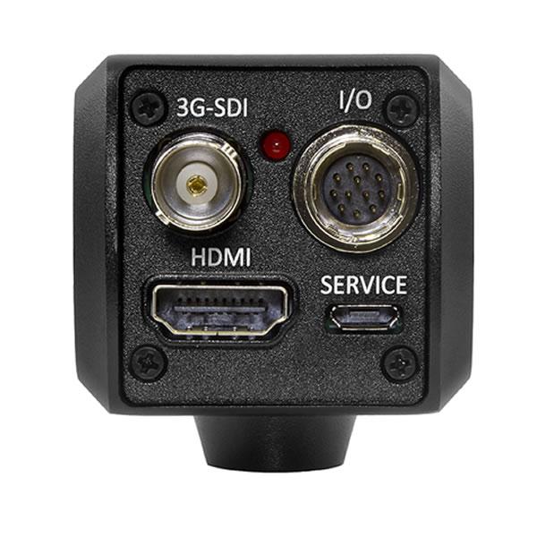 marshall-cv506-hire-1