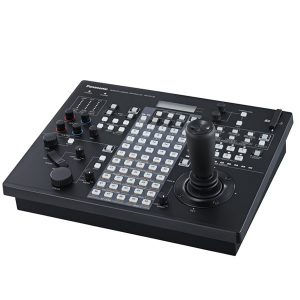 panasoinic-aw-rp120-ptz-controller-hire-2