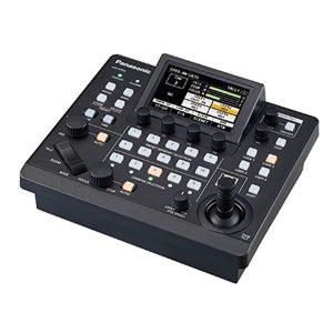 panasoinic-aw-rp60-ptz-controller-hire-1