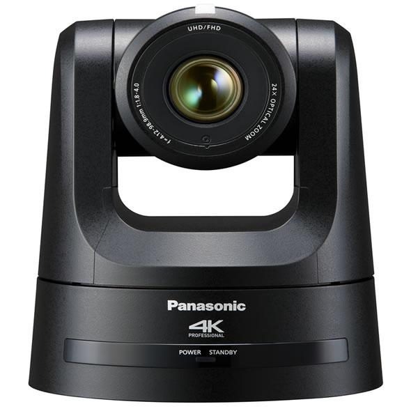 panasonic-AW-UE100-PTZ-camera-1